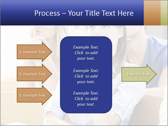 0000084729 PowerPoint Template - Slide 85