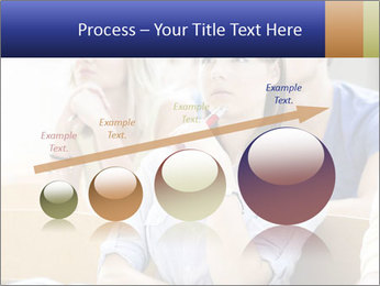 0000084729 PowerPoint Template - Slide 87