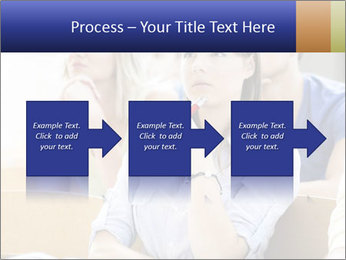0000084729 PowerPoint Template - Slide 88