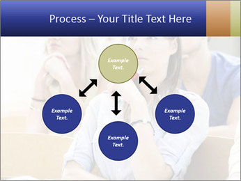 0000084729 PowerPoint Template - Slide 91