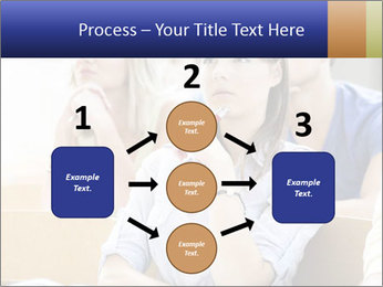 0000084729 PowerPoint Template - Slide 92
