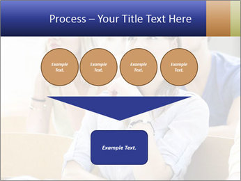 0000084729 PowerPoint Template - Slide 93