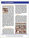 0000084729 Word Template - Page 3