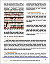 0000084729 Word Template - Page 4