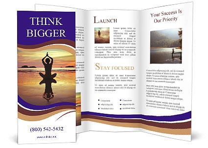 0000084730 Brochure Templates