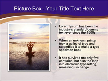 0000084730 PowerPoint Template - Slide 13