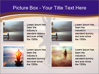 0000084730 PowerPoint Template - Slide 14
