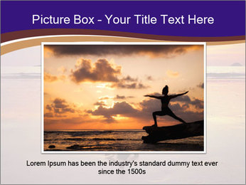 0000084730 PowerPoint Template - Slide 15