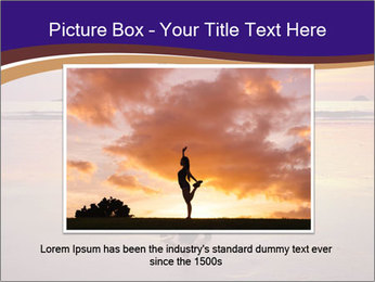 0000084730 PowerPoint Template - Slide 16