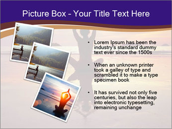 0000084730 PowerPoint Templates - Slide 17
