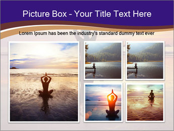 0000084730 PowerPoint Template - Slide 19