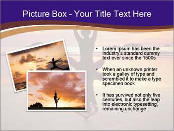 0000084730 PowerPoint Templates - Slide 20