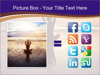 0000084730 PowerPoint Template - Slide 21