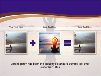 0000084730 PowerPoint Template - Slide 22