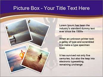 0000084730 PowerPoint Templates - Slide 23