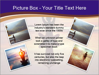 0000084730 PowerPoint Templates - Slide 24