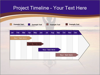 0000084730 PowerPoint Template - Slide 25