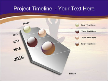 0000084730 PowerPoint Template - Slide 26