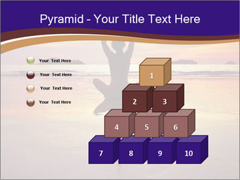 0000084730 PowerPoint Template - Slide 31