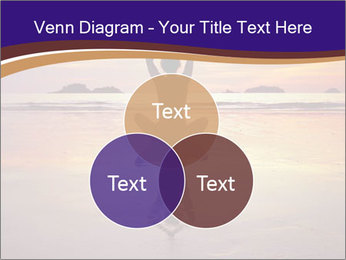 0000084730 PowerPoint Template - Slide 33