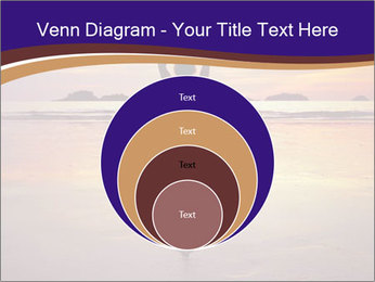 0000084730 PowerPoint Template - Slide 34