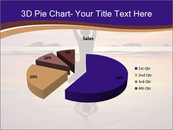 0000084730 PowerPoint Template - Slide 35