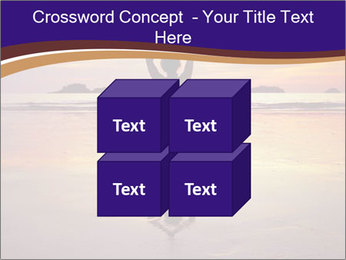 0000084730 PowerPoint Template - Slide 39