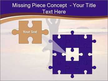 0000084730 PowerPoint Template - Slide 45