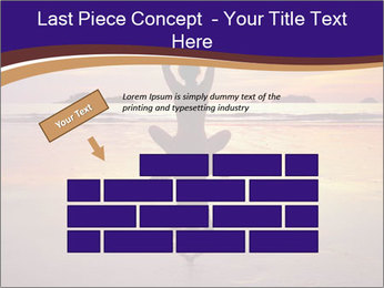 0000084730 PowerPoint Template - Slide 46
