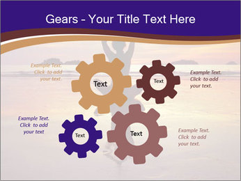 0000084730 PowerPoint Template - Slide 47