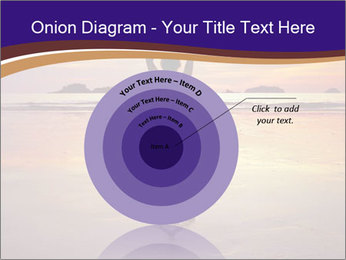 0000084730 PowerPoint Template - Slide 61