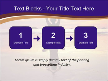0000084730 PowerPoint Template - Slide 71