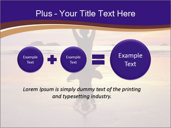 0000084730 PowerPoint Template - Slide 75