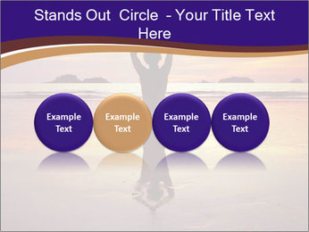 0000084730 PowerPoint Templates - Slide 76