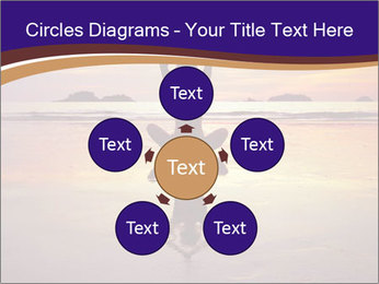 0000084730 PowerPoint Templates - Slide 78