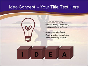 0000084730 PowerPoint Template - Slide 80