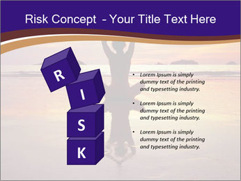 0000084730 PowerPoint Template - Slide 81
