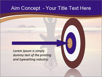 0000084730 PowerPoint Template - Slide 83