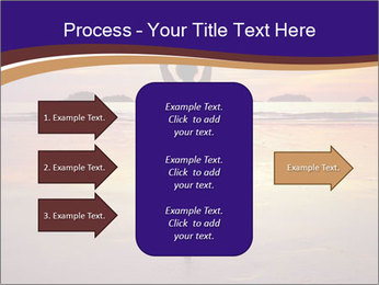 0000084730 PowerPoint Templates - Slide 85