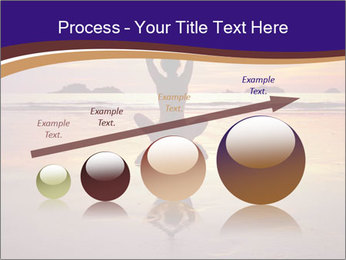 0000084730 PowerPoint Templates - Slide 87