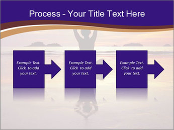 0000084730 PowerPoint Templates - Slide 88