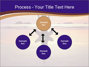 0000084730 PowerPoint Template - Slide 91