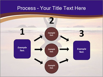 0000084730 PowerPoint Template - Slide 92