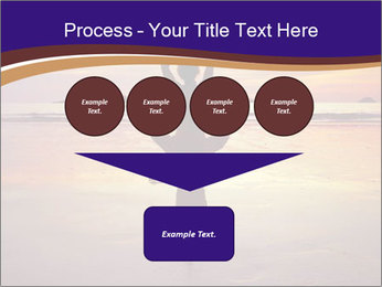 0000084730 PowerPoint Templates - Slide 93