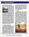0000084730 Word Templates - Page 3
