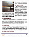 0000084730 Word Templates - Page 4