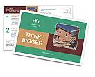 0000084731 Postcard Templates
