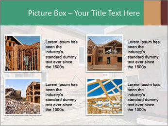 0000084731 PowerPoint Template - Slide 14