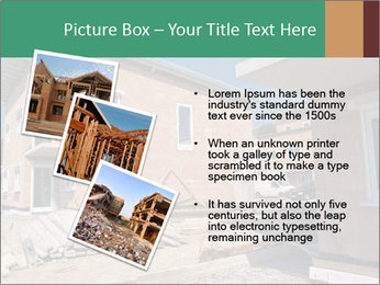 0000084731 PowerPoint Template - Slide 17