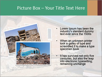 0000084731 PowerPoint Template - Slide 20